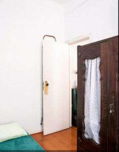 Apartamento Souza Lima Vista Mar, Апартаменты  Рио-де-Жанейро - big - 3