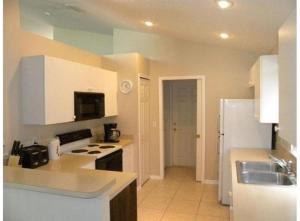 Westridge Dillon 246 Home, Case vacanze  Davenport - big - 4