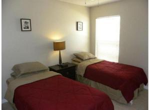 Westridge Dillon 246 Home, Case vacanze  Davenport - big - 6
