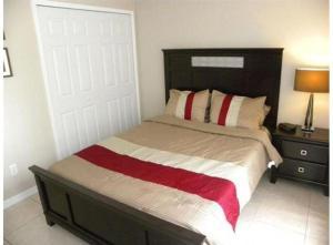 Westridge Dillon 246 Home, Case vacanze  Davenport - big - 2