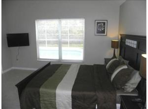 Westridge Dillon 246 Home, Case vacanze  Davenport - big - 3
