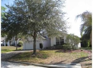 Westridge Dillon 246 Home, Case vacanze  Davenport - big - 14