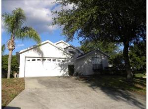 Westridge Dillon 246 Home, Case vacanze  Davenport - big - 13