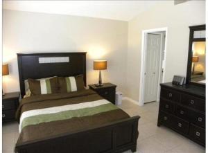 Westridge Dillon 246 Home, Case vacanze  Davenport - big - 11