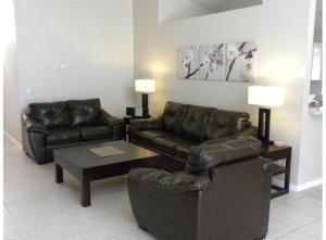 Westridge Dillon 246 Home, Case vacanze  Davenport - big - 10
