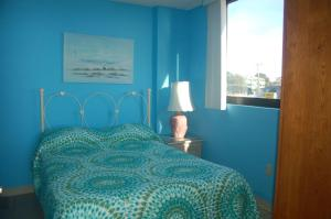 Carolina Reef, Villa 107 Condo, Apartmány  Myrtle Beach - big - 17