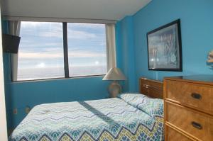 Carolina Reef, Villa 107 Condo, Apartmány  Myrtle Beach - big - 16
