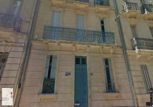 Colombet Stay's - Sublime Mareschal, Apartmanok  Montpellier - big - 25