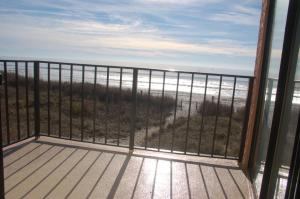 Carolina Reef, Villa 107 Condo, Apartmány  Myrtle Beach - big - 10