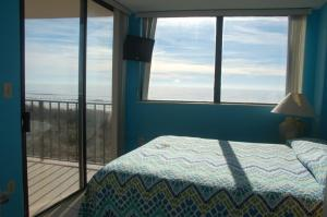 Carolina Reef, Villa 107 Condo, Apartmány  Myrtle Beach - big - 7