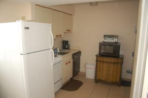 Carolina Reef, Villa 107 Condo, Apartmány  Myrtle Beach - big - 6