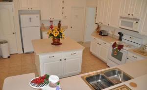 Grand Reserve House 722 Home, Case vacanze  Davenport - big - 2