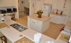 Grand Reserve House 722 Home, Case vacanze  Davenport - big - 4