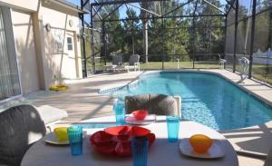 Grand Reserve House 722 Home, Case vacanze  Davenport - big - 5