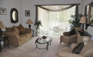 Grand Reserve House 722 Home, Case vacanze  Davenport - big - 6