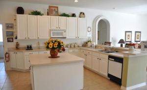 Grand Reserve House 722 Home, Case vacanze  Davenport - big - 7