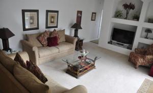 Grand Reserve House 722 Home, Case vacanze  Davenport - big - 8