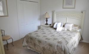 Grand Reserve House 722 Home, Case vacanze  Davenport - big - 9