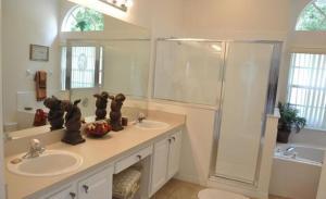 Grand Reserve House 722 Home, Case vacanze  Davenport - big - 10