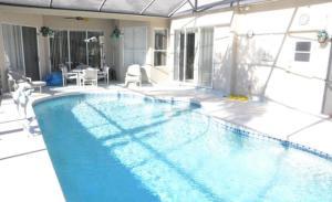 Grand Reserve House 722 Home, Case vacanze  Davenport - big - 12