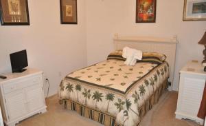 Grand Reserve House 722 Home, Case vacanze  Davenport - big - 13