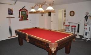 Grand Reserve House 722 Home, Case vacanze  Davenport - big - 15