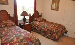 Grand Reserve House 722 Home, Case vacanze  Davenport - big - 16