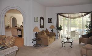 Grand Reserve House 722 Home, Case vacanze  Davenport - big - 17
