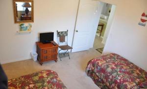 Grand Reserve House 722 Home, Case vacanze  Davenport - big - 18