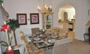 Grand Reserve House 722 Home, Case vacanze  Davenport - big - 19