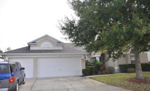 Grand Reserve House 722 Home, Case vacanze  Davenport - big - 23