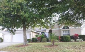 Grand Reserve House 722 Home, Case vacanze  Davenport - big - 24