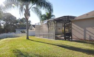 Grand Reserve House 722 Home, Case vacanze  Davenport - big - 25