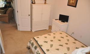 Grand Reserve House 722 Home, Case vacanze  Davenport - big - 26