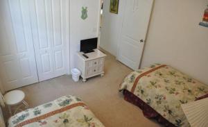 Grand Reserve House 722 Home, Case vacanze  Davenport - big - 29