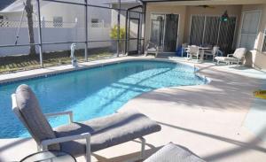 Grand Reserve House 722 Home, Case vacanze  Davenport - big - 30