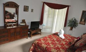 Grand Reserve House 722 Home, Case vacanze  Davenport - big - 31