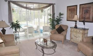 Grand Reserve House 722 Home, Case vacanze  Davenport - big - 33