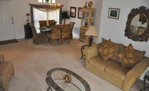 Grand Reserve House 722 Home, Case vacanze  Davenport - big - 34
