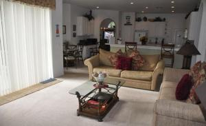 Grand Reserve House 722 Home, Case vacanze  Davenport - big - 35