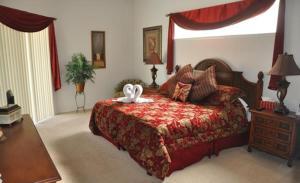 Grand Reserve House 722 Home, Case vacanze  Davenport - big - 36