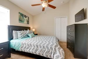 Highgate Bridgewater 238 Home, Case vacanze  Davenport - big - 16