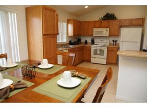 Aviana Viola 512 Home, Ferienhäuser  Davenport - big - 17