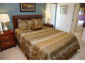 Aviana Viola 512 Home, Ferienhäuser  Davenport - big - 15