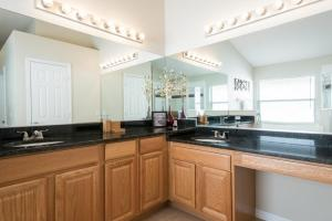 Highgate Bridgewater 238 Home, Case vacanze  Davenport - big - 11