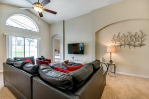 Highgate Bridgewater 238 Home, Case vacanze  Davenport - big - 12