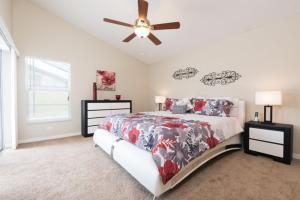 Highgate Bridgewater 238 Home, Case vacanze  Davenport - big - 8