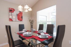 Highgate Bridgewater 238 Home, Дома для отпуска  Давенпорт - big - 7