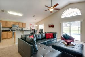 Highgate Bridgewater 238 Home, Дома для отпуска  Давенпорт - big - 5