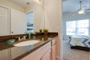 Highgate Bridgewater 238 Home, Case vacanze  Davenport - big - 27